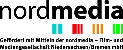 nordmedia Film- und Mediengesellschaft Niedersachsen/Bremen mbH