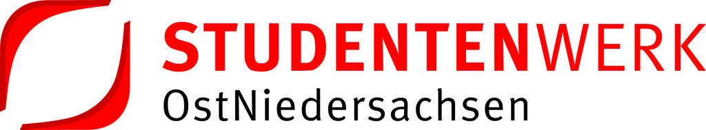 Kulturbüro des Studentenwerks OstNiedersachsen